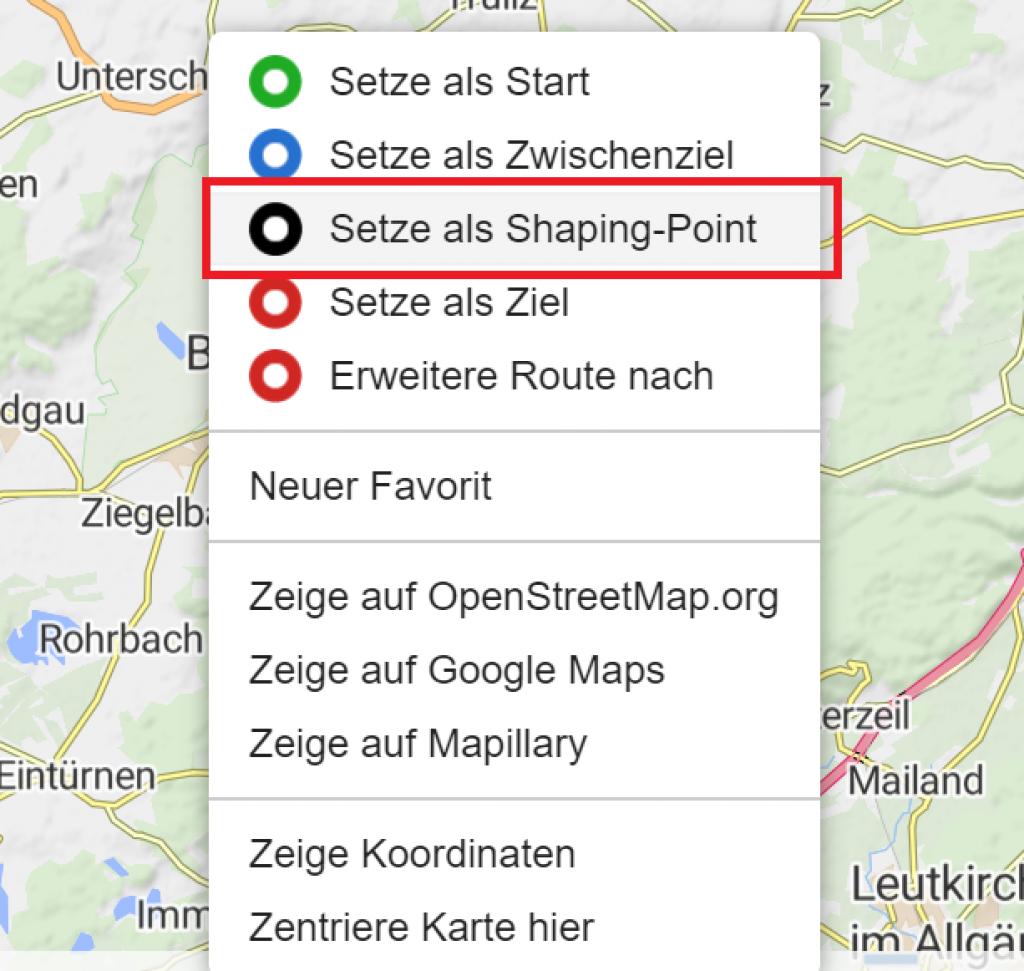 Garmin-ShapingPoints-auf-kurviger.de_