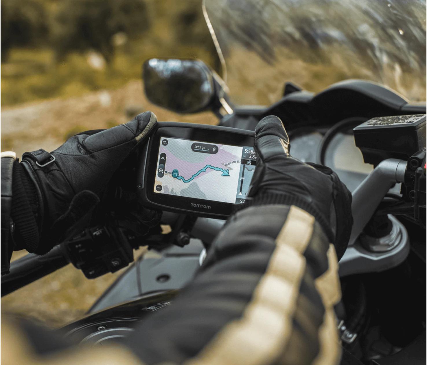 TomTom-Rider-500-im-Vergleich