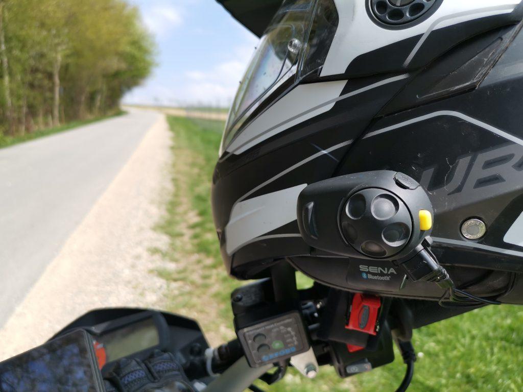 Motorrad-Headset-im-Vergleich