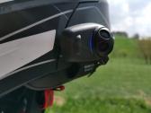 Motorrad Headset im Test | 2021